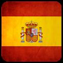 Радио Испания icon
