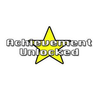xbox achievement hunter