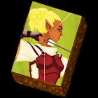 Fantasy Mahjong icon