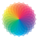 Colorograph (Luscher Test) icon