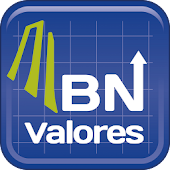 BN Valores Ticker