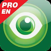 iZee Pro (P2P) EN