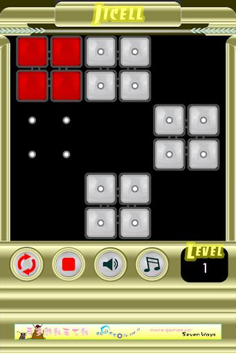 玩休閒App|方塊拼圖免費|APP試玩