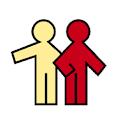 BetreuungApp icon