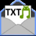Text Tone icon