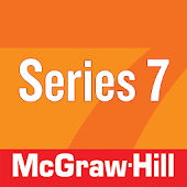 Series 7 Exam Questions