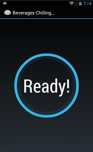 玩工具App|Chill Timer免費|APP試玩