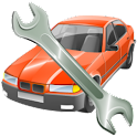CarManager Mobile icon