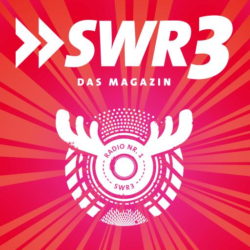 SWR3 Das Magazin