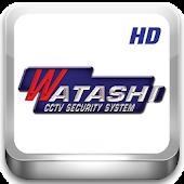 Watashi HD Lite