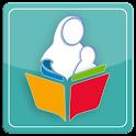 قصة ومغزى - قصص للاطفال icon
