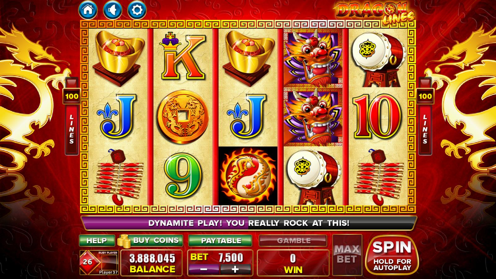 джой казино играть бесплатно