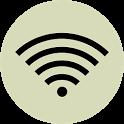 Moron Detector icon