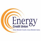 Energy@Mobile