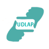 UDLAP Wallpaper