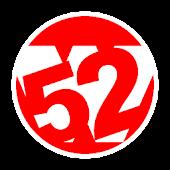 W-52 Entertainment in PR