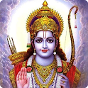 Ram Aarti icon