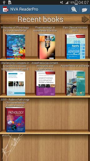 PDF Biggest