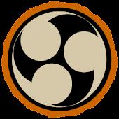 TAIKO Pro (Japanese Drum)