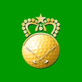 TH2 Golf