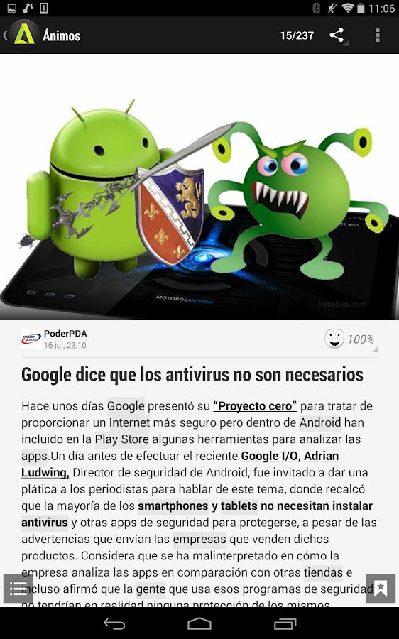 Appy Geek – Tech news - screenshot