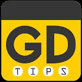 GD Tips