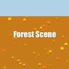 Forest Scene icon