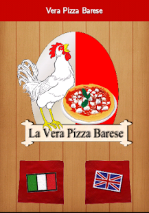 Vera pizza barese - screenshot thumbnail