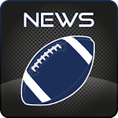 New England Football News