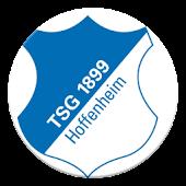 TSG 1899 Hoffenheim App