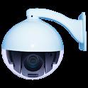 Wansview IP Camera Viewer icon