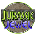 JURASSIC JEWEL SLOT MACHINE=== icon