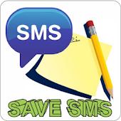 SMS Fácil