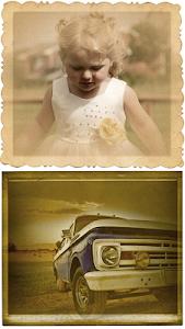 Vintage Scene v4.091