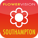 Flowervision Southampton Ltd icon