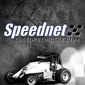 Speednet Racefinder