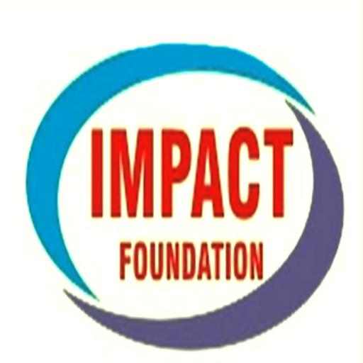 IMPACT INDIA