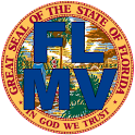 Florida Motor Vehicles Code logo