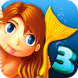 Wow Fish 3 file APK for Gaming PC/PS3/PS4 Smart TV