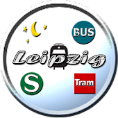 Leipzig Public Transport