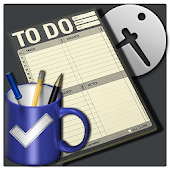 To-Do Task List/To-Do List