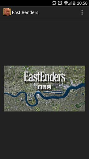 East Benders