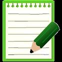 買い物メモ (価格比較機能付き) logo