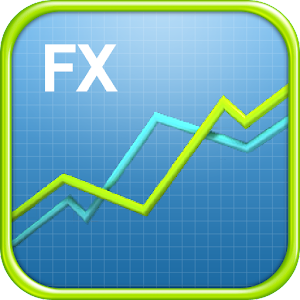 Forex widget mac os x