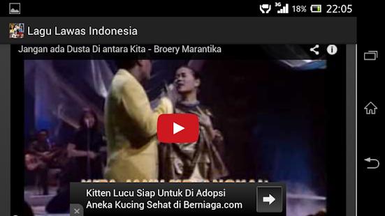 Download Lagu Lawas Indonesia | apexwallpapers.com