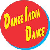 DID -Dance India Dnce Season 4