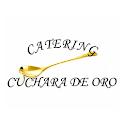 La Cuchara de Oro Catering icon