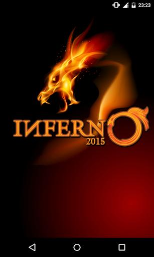 Inferno 15