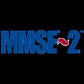 MMSE-2 Scoring Module