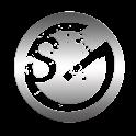 WWW.MYGHETTOSPACES.COM logo